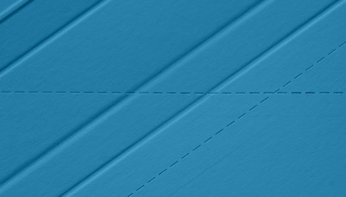 Muster Rillen Perforieren